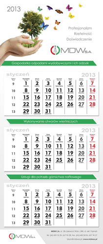 Kalendarz_trĂłjdzielny