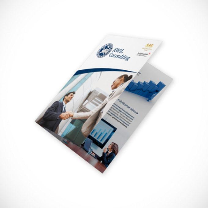 katalogi reklamowe poznań konsultacje doradztwo