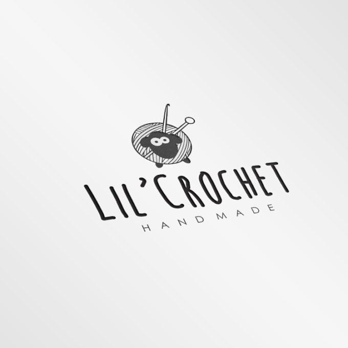 Logo projekty graficzne poznań grafika