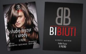 plakaty reklaowe, promocyjne