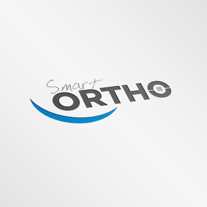 Logo projekty graficzne poznań smart
