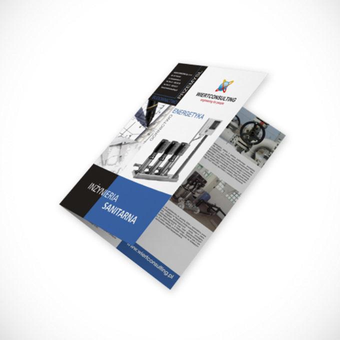 katalogi reklamowe poznań inżynieria sanitarna