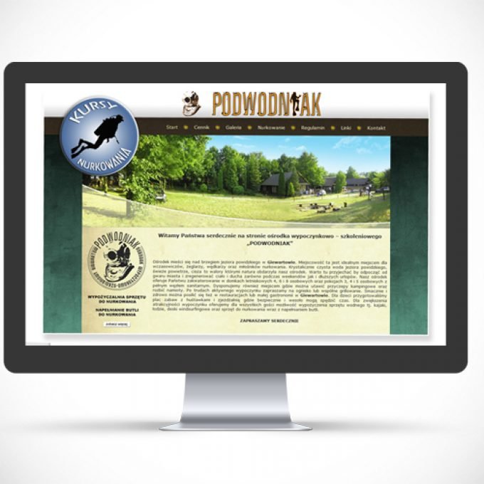 strony internetowe poznań pozycjonowanie stron internetowych