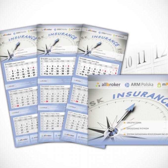 kalendarz poznań